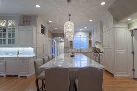 Kitchen Family Room by Northumberland Kitchen And Family Room Dunn Development Inc