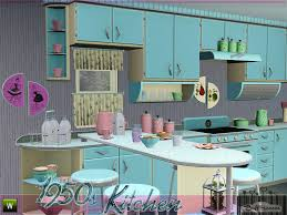 1950s kitchen furniture buffsumm s 1950s kitchen part 1