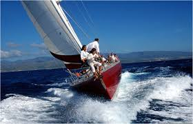 sloop vr yacht vallicelli uldb 65 sail yacht for sale