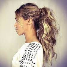ponytail hair ba61620feb5f66d18df174c05bfee238 jpg 640 640 after party