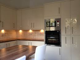 How To Install Wall Kitchen Cabinets by Cabinets U0026 Drawer Under White Cabinet Led Lighting Strips