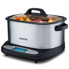 Bed Bath And Beyond Pressure Cooker Buy Slow Cookers From Bed Bath U0026 Beyond