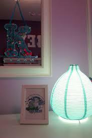 11 best kasey u0027s dream bedroom makeover images on pinterest dream