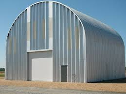 Steel Barns Sale Best 25 Metal Buildings For Sale Ideas On Pinterest