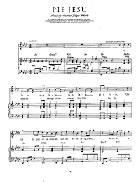 bob kauflin worship matters pdf downloadfreematerialshere net
