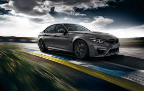 what is bmw stand for bmw at the 2017 los angeles auto bimmerfile