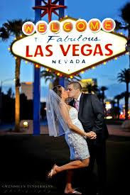 las vegas destination wedding las vegas wedding photos vegas destination wedding san diego