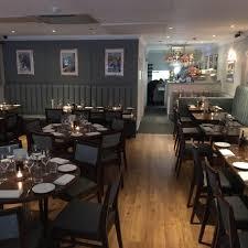 dining room restaurant leigh on sea dining room ideas