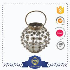 Wholesale Home Decor For Resale by Wholesale Decorative Metal Lanterns Wholesale Decorative Metal