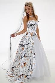 camo wedding dresses 20 camo wedding dresses ideas you must camo wedding dresses