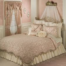 Romantic Comforters 33 Best Bedding Sets Images On Pinterest Bedding Sets Bedroom