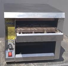 Holman Conveyor Toaster Holman Toaster Pictures To Pin On Pinterest Thepinsta