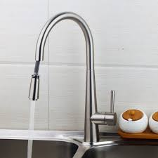 au superior in quality and reasonable in price kitchen faucet
