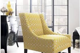 Modern Armchairs For Living Room Beautiful Contemporary Best Amazing Contemporary Chairs Living