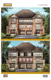 lakeside brampton in brampton on prices u0026 floor plans