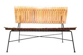 mid century online the home of mid century modern furniture