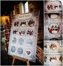 superhero wedding table decorations baz and em s geeky diy comic book batman superhero wedding at