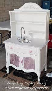 play kitchen from furniture 114 best kid diy play furniture images on doll houses