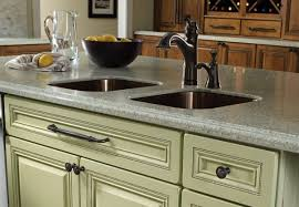 cabinet makers kansas city kansas city custom cabinets cabinet makers painters kc check