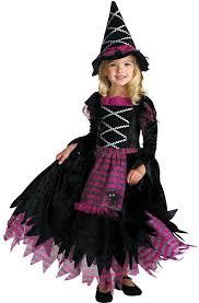 Fairytale Halloween Favorites Halloween Costumes Kids Warm Popsugar Moms