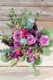 27 best artisan bouqs images on pinterest florists bouquets and