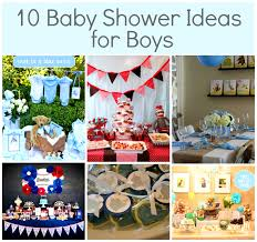 Pleasant Theme Bathroom Ravishing Frog Theme Baby Cradles And Boy Rooms Shower