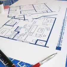 seinfeld apartment floor plan 15 floor plans of tv s best homes mad men mad and tvs