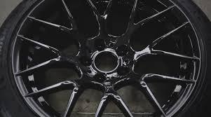 Rubber Spray Paint For Wheels Amazon Com Autodip Gloss Black 15 8oz Automotive