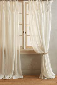 Drapes Discount Curtain U0026 Blind Enchanting Boscovs Curtains For Lovely Home