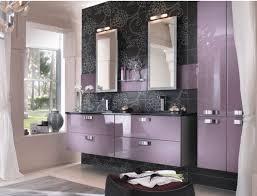 credence salle de bain ikea design d u0027intérieur de maison moderne ensemble salle de bain ikea