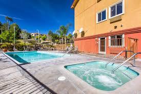 Comfort Suites Stevenson Ranch Ca Ca508pool2 Jpg