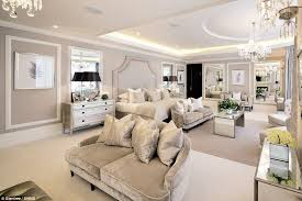 mansion bedrooms 30 bedroom mansion photos and video wylielauderhouse com