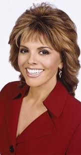 after the jane velez was cancelled what does she do now with her time jane velez mitchell news imdb