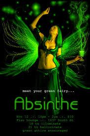 7729 best fairies images on pinterest fairy dolls fairies