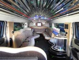 hummer limousine interior suv stretch for sale 2006 hummer h2 in los angeles ca 10255
