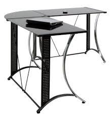 Cool Table Ls Monterey Ls Corner Studio Designs Http Www Dp
