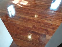 Epoxy Flooring Kitchen by 21 Best Epoxy And Special Floors Images On Pinterest Epoxy Floor
