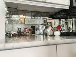 kitchen backsplash mirror 76 best antique mirror images on antique mirrors