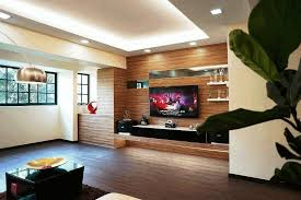 home interior stores near me interior design ideas for living room picture stores near me brown