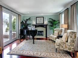 Cheap Area Rug Ideas Living Room Area Carpets Best Area Rugs For Living Room Living