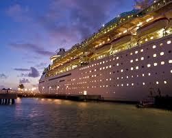 florida cruise key west cruises key west sunset cruise