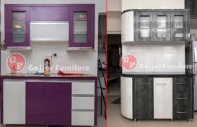 kitchen furniture home design ideas