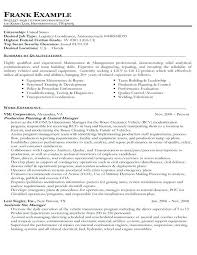 resume template builder top usajobs resume template federal resume builder print