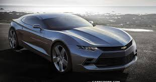 camaro from turbo 2016 camaro will reportedly get 272hp 2 0 liter turbo from cadillac