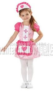 Halloween Costumes Girls Age 2 Dresses Wear Picture Detailed Picture Cute