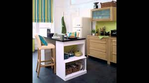 Kitchen Bar Designs by Kitchen Breakfast Bar Design Ideas Youtube