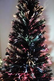 ez change fiber optic tree 7ft puppies