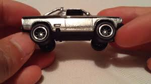 brat car wheels subaru brat 2016 car culture trucks youtube