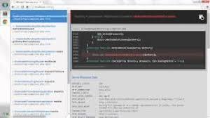 laravel tutorial for beginners bangla ecouter et télécharger 5 php laravel 5 3 in bangla integrate html