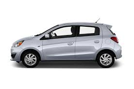 mitsubishi mirage hatchback 97 mitsubishi car png images free download